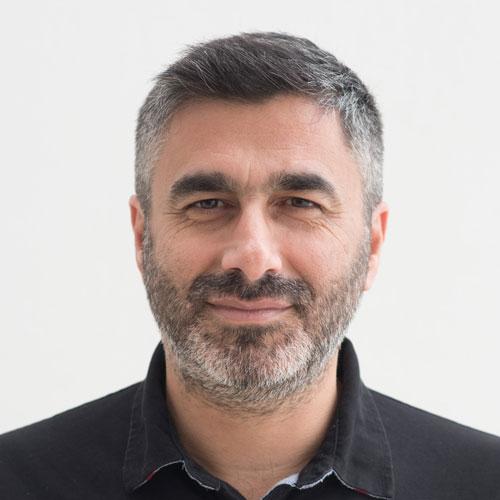 Καβλεντάκης Γεώργιος